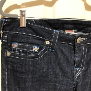 True Religion Jeans - great condition!